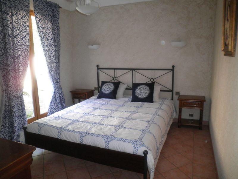 chambre 3 Location Villa 98753 Le Lavandou
