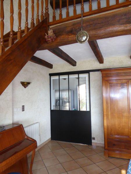 Séjour Location Villa 98753 Le Lavandou
