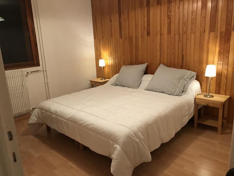 chambre 1 Location Appartement 98808 Orcières Merlette