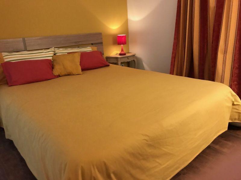chambre 1 Location Maison 99555 Calvi