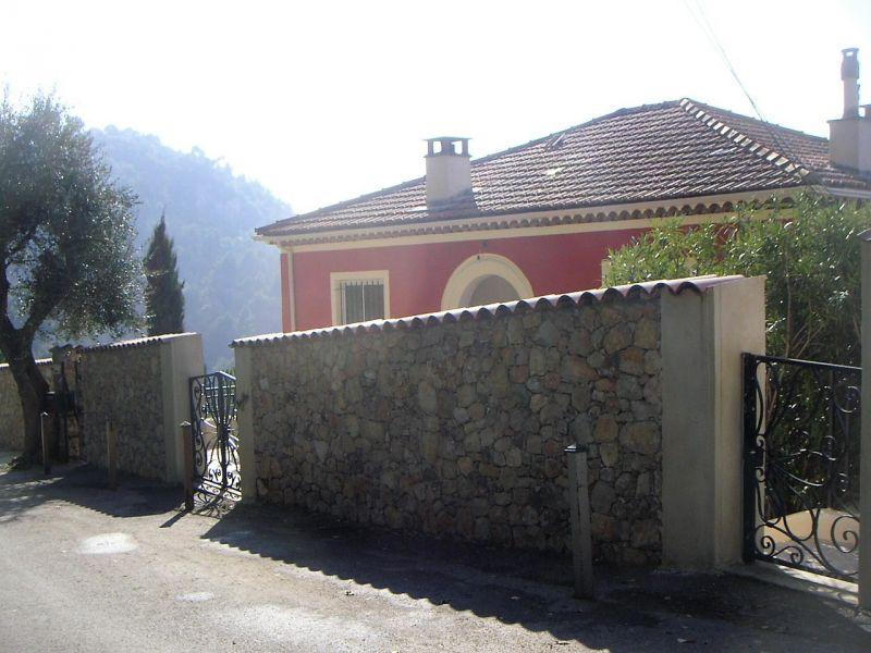 Entrée Location Appartement 99697 Nice