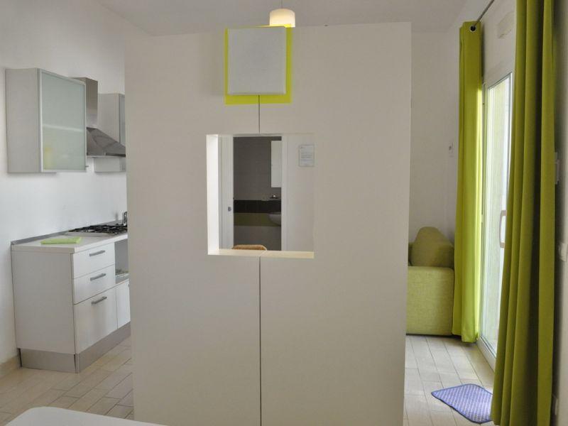 Location Appartement 100412 Marina di Ragusa