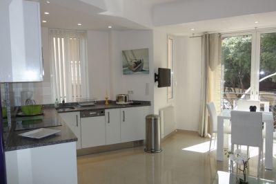 Location Studio 100520 Cannes