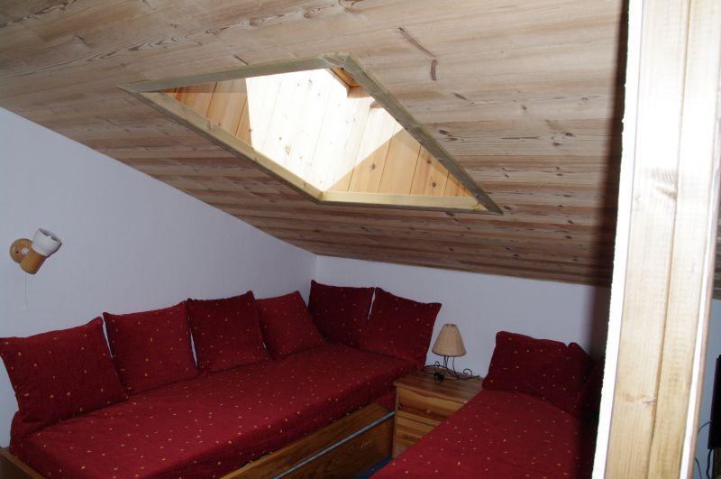 chambre Location Appartement 100847 Valmorel