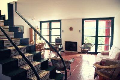 Location Maison 101365 Ap�lia