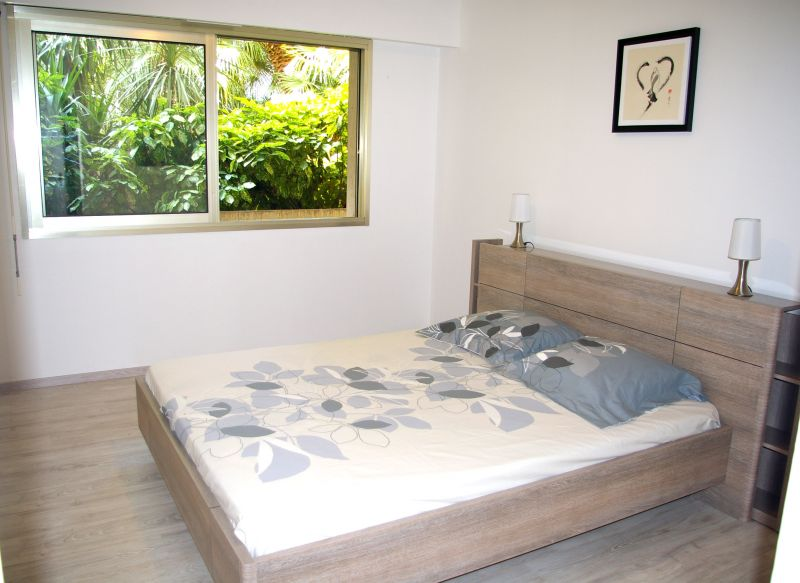 chambre Location Appartement 101412 Nice