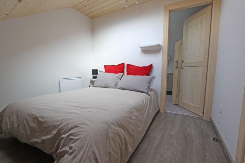 chambre 2 Location Gite 101879 Annecy
