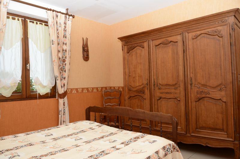 chambre Location Gite 103621 Granville