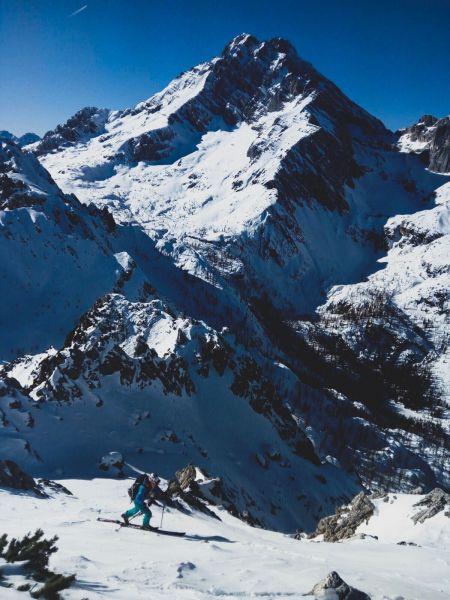 Location Appartement 105108 Cortina d'Ampezzo