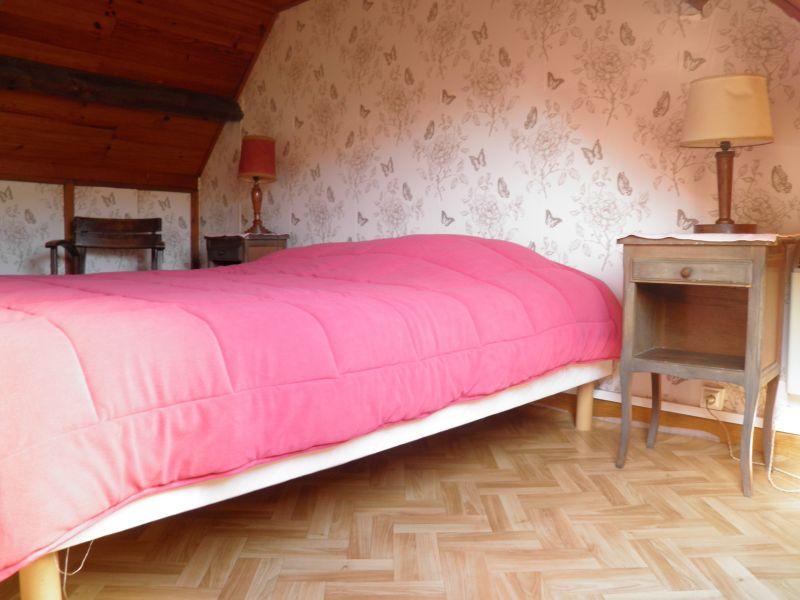 chambre 1 Location Maison 105683 Wissant