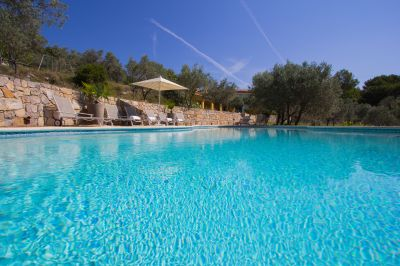 Piscine Location Villa 105852 Draguignan
