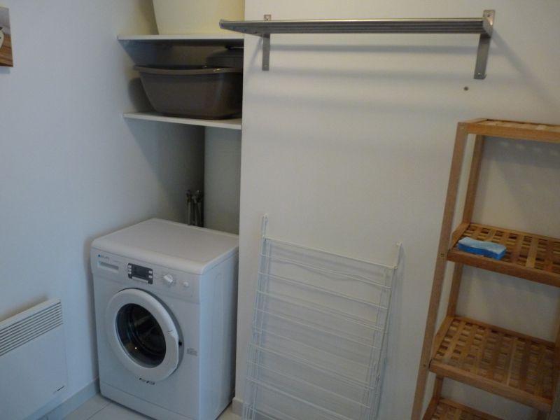 Location Maison 105982 Quiberon