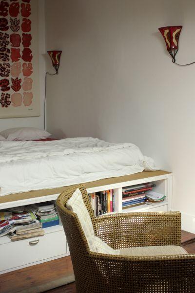 Location Appartement 106237 Lisbonne