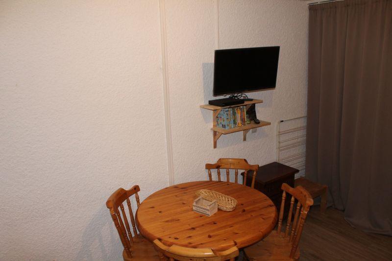 Séjour Location Appartement 106447 Les 2 Alpes