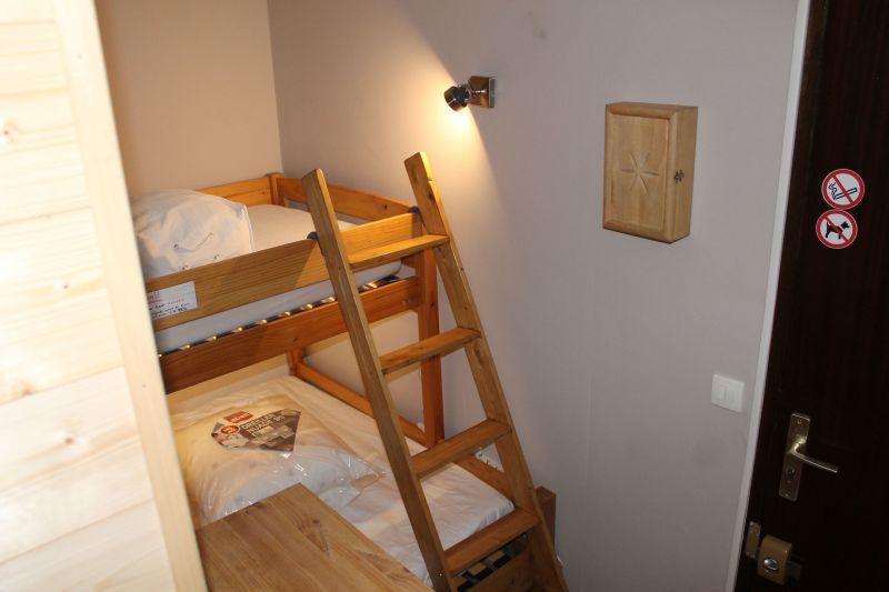 Coin Montagne Location Appartement 106447 Les 2 Alpes