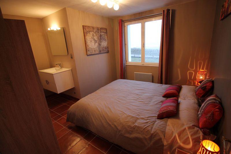 chambre 4 Location Villa 106827 Wissant