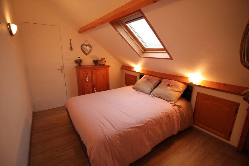 chambre 6 Location Villa 106827 Wissant