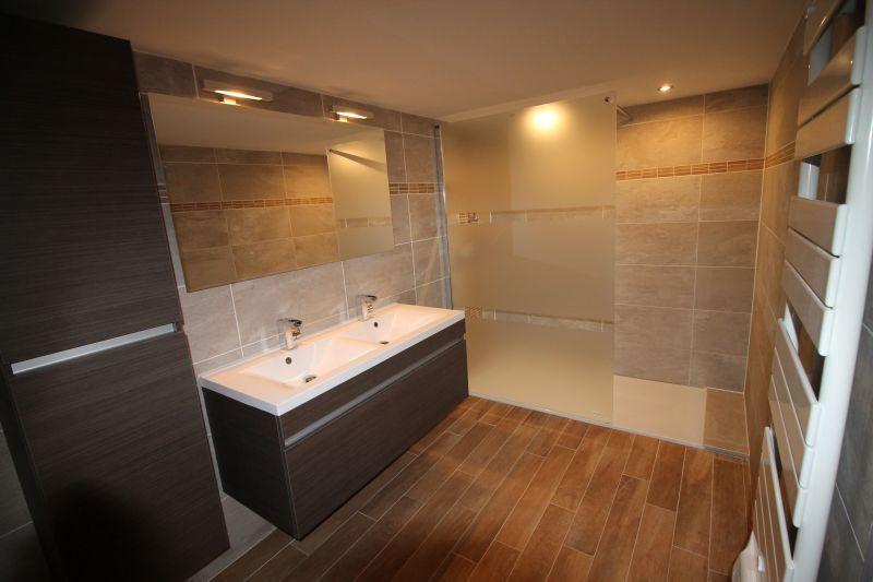 salle de bain 1 Location Villa 106827 Wissant