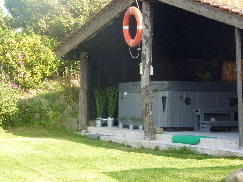 Location Villa 106827 Wissant