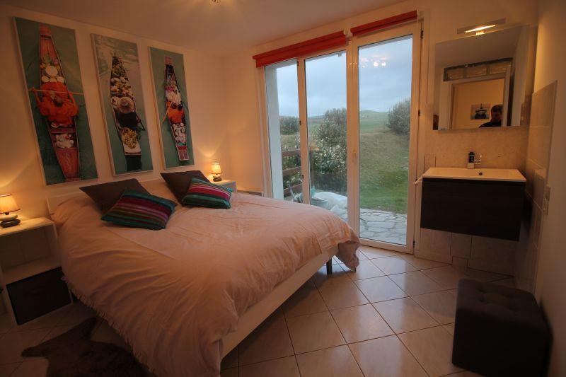 chambre 5 Location Villa 106827 Wissant