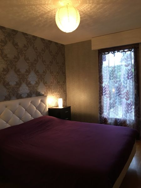 chambre 1 Location Appartement 107736 Annecy