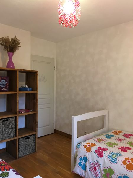 chambre 2 Location Appartement 107736 Annecy