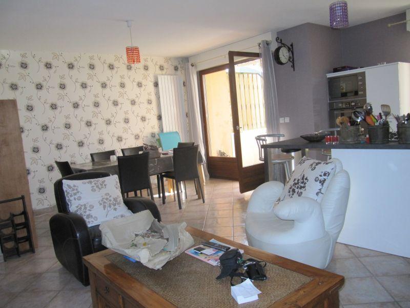 Séjour Location Appartement 107736 Annecy