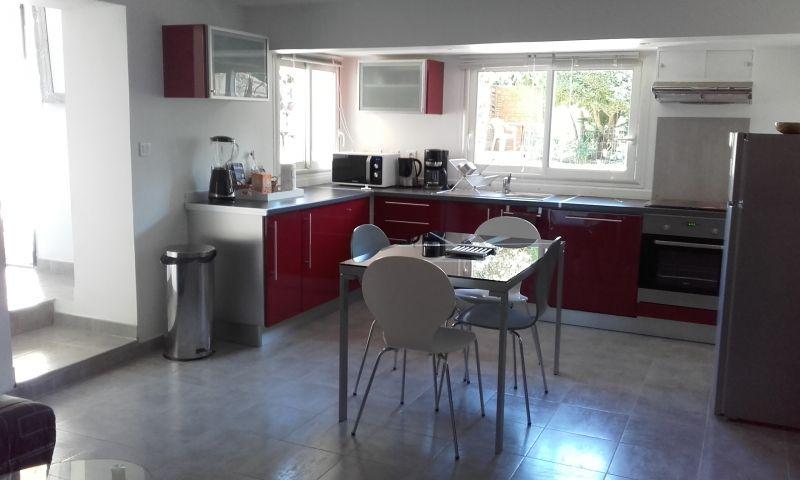 Location Appartement 107850 Ajaccio