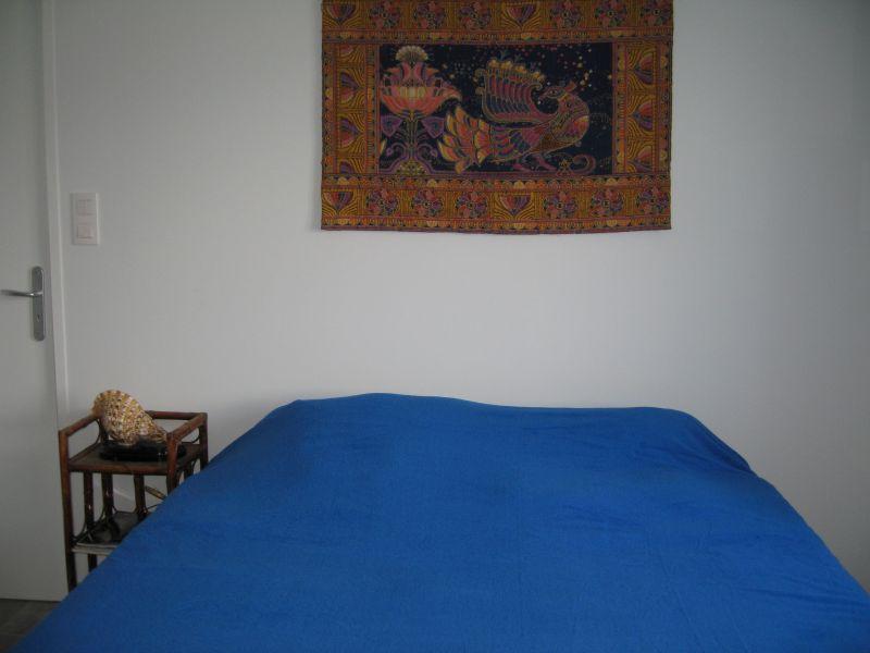 chambre 1 Location Villa 107946 Pont Aven