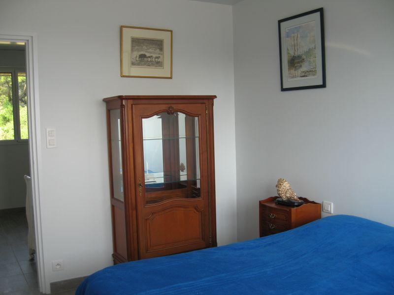 chambre 2 Location Villa 107946 Pont Aven