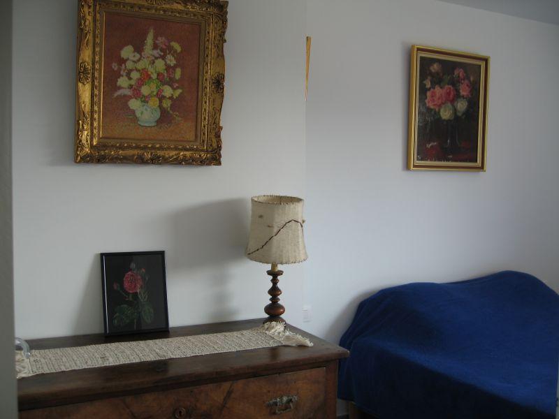 chambre 3 Location Villa 107946 Pont Aven