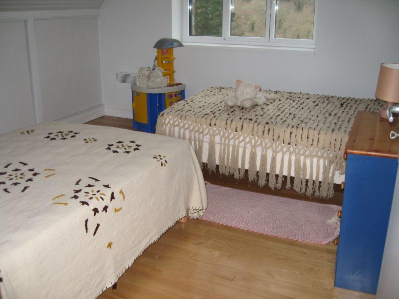 chambre 4 Location Villa 107946 Pont Aven