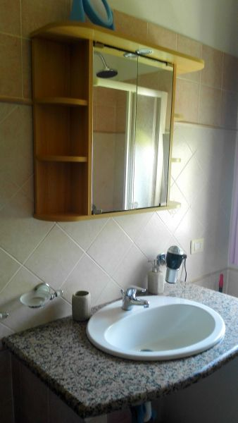 Location Appartement 108223 Posada
