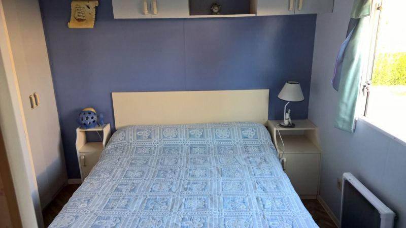 chambre 1 Location Mobil-home 108810 La Cotinière