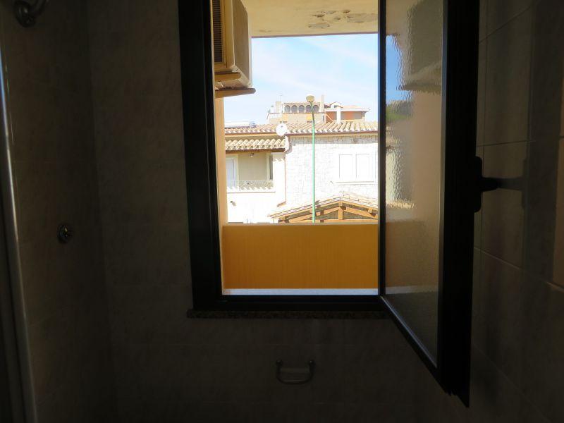 Location Appartement 109007 Villasimius