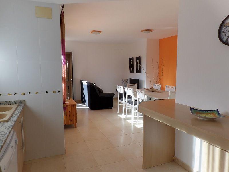 Location Villa 109141 Deltebre