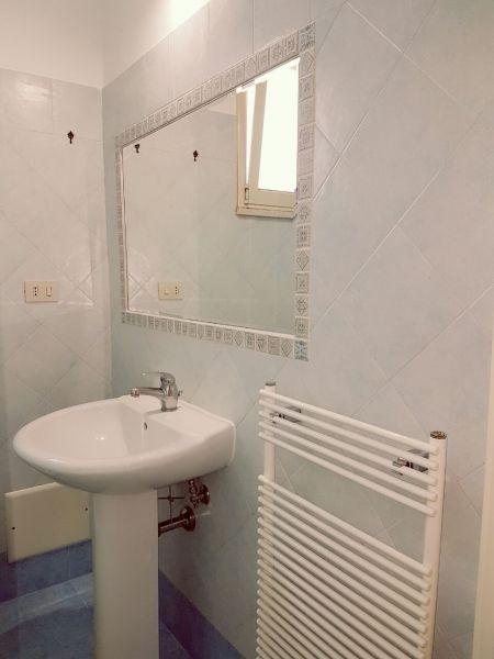 Location Appartement 109327 Otranto