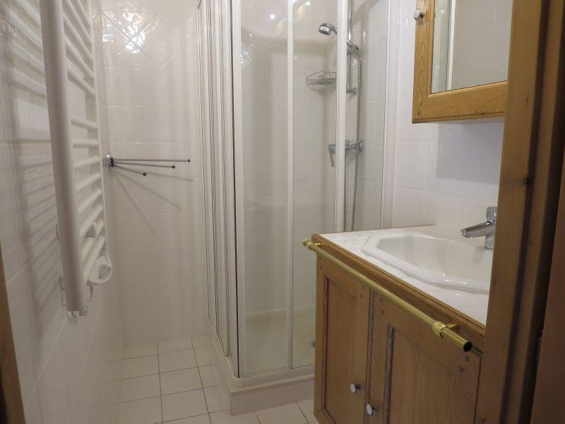 salle de bain 2 Location Appartement 111117 Les Saisies