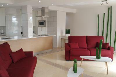 Location Appartement 111248 Las Américas