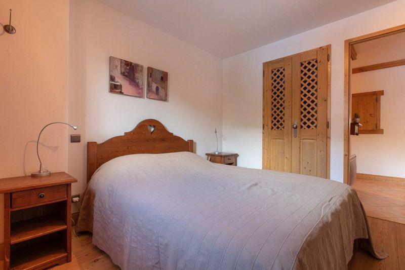 Location Appartement 111955 Les Arcs