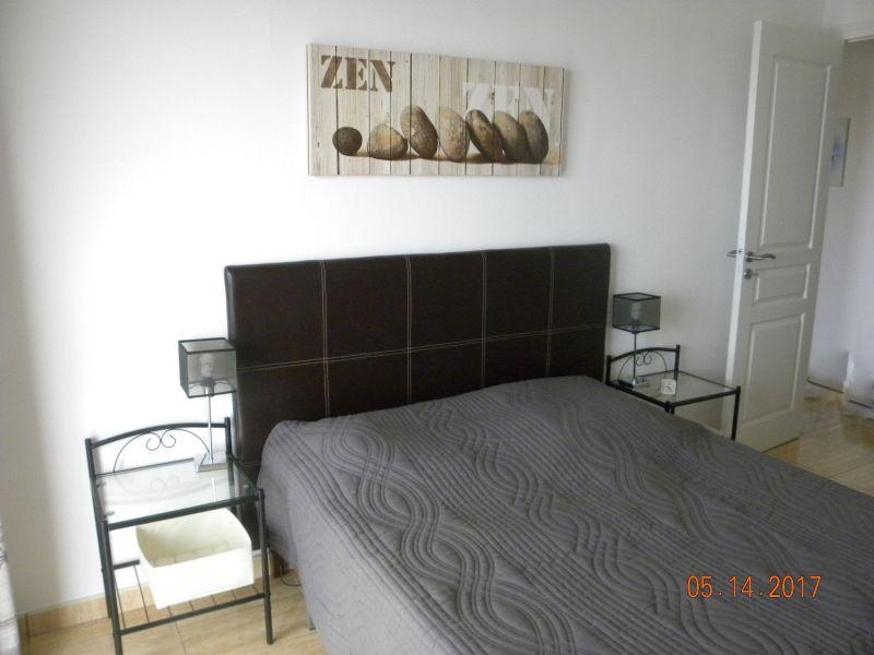 chambre 1 Location Appartement 111959 Rosas
