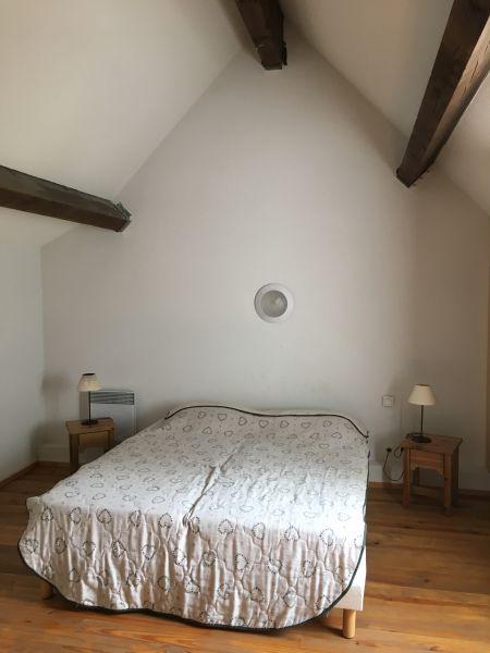 Location Appartement 112553 Arreau