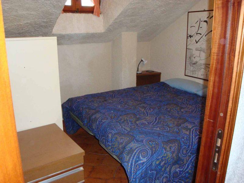 chambre 1 Location Appartement 112606 Sestrières