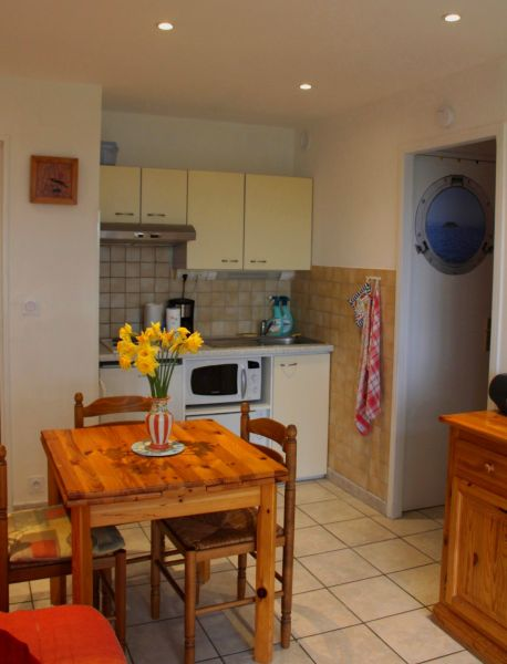 Location Appartement 113080 Cabourg