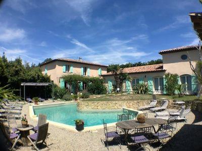 Location Studio 113137 Aix en Provence