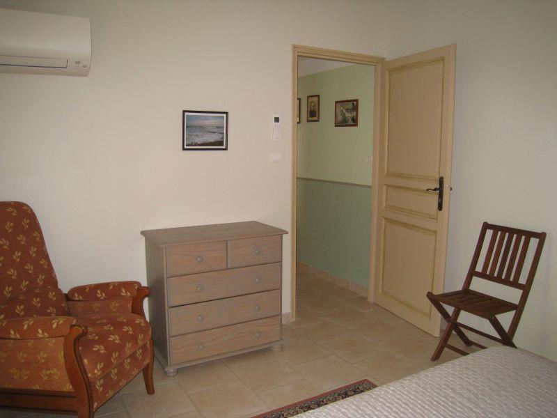 chambre Location Gite 113184 La Seyne sur Mer