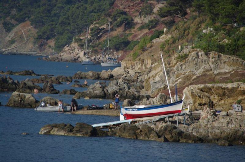 Location Gite 113184 La Seyne sur Mer