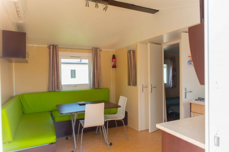 Location Mobil-home 113271 Montpellier