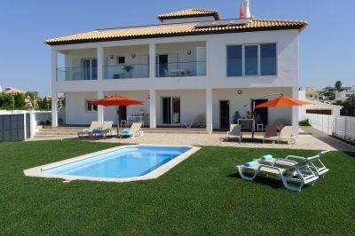 Location Appartement 113295 Albufeira