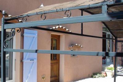 Location Appartement 113552 Cavalaire-sur-Mer